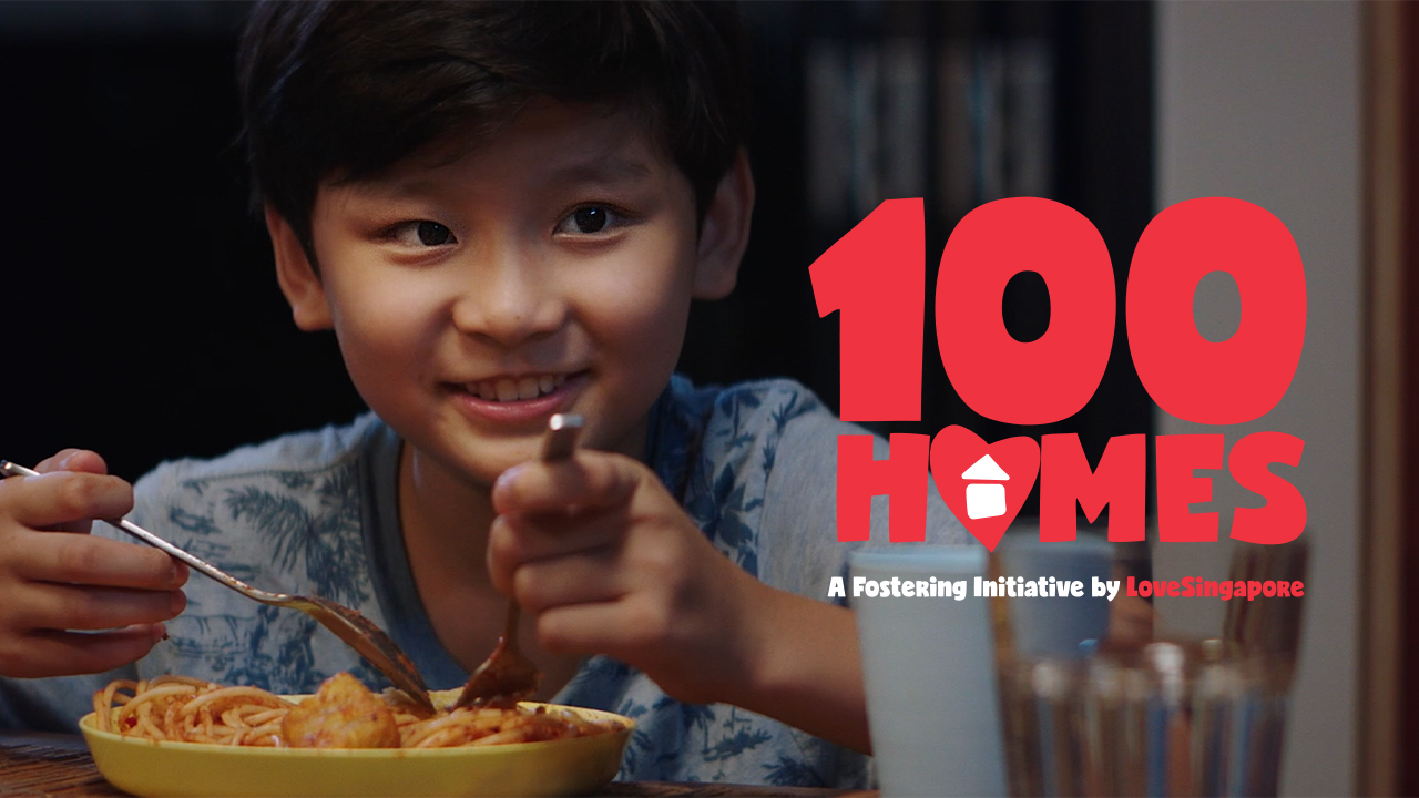 100-homes-2