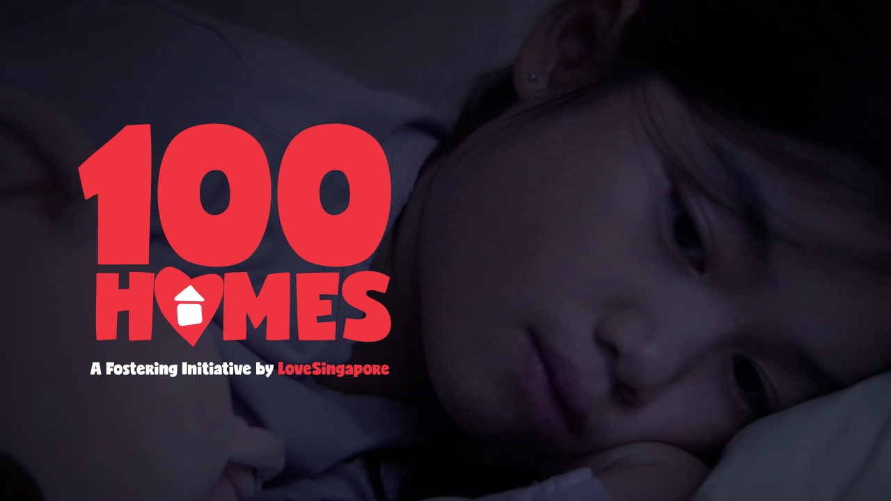 100 Homes
